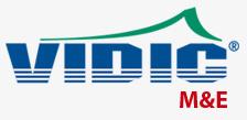 Vidic M&E - Công ty kỹ thuật điện tử viễn thông Hà Nội