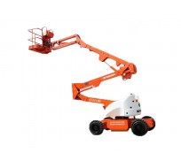 Articulating-Boom-Lift GTZZ14E