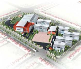 Hung Yen Garment JSC