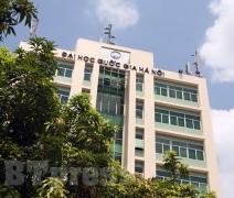 Vietnam National University, Hanoi