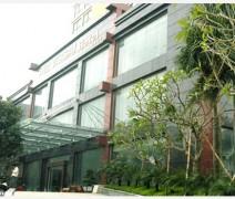 Ninh Binh Hotel